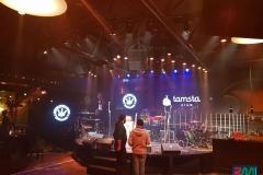 RMI muzikos servisas tv ekranu nuoma, garas, sviesa, scena, Lietuvos hiphop apdovanojimai (3)