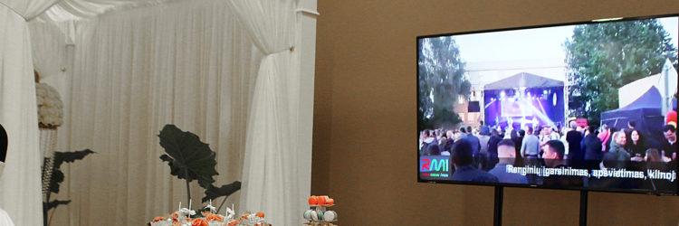 Tv ekranu nuoma, tv nuoma, led ekranai, tv stendas, tv (1)