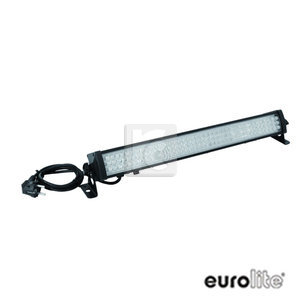 eurolite-led-bar-126-rgb-10mm-_1301925984-31040