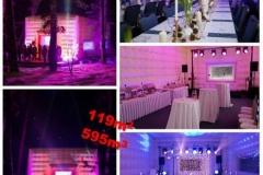 Paviljonai, Paviljonas, Paviljona, RMI, muzika, sviesa, garsas, muzikos servisas, nuoma, renginiui, vestuvems (5)