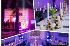 Paviljonai, Paviljonas, Paviljona, RMI, muzika, sviesa, garsas, muzikos servisas, nuoma, renginiui, vestuvems (6)