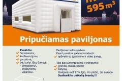 Paviljonai, Paviljonas, Paviljona, RMI, muzika, sviesa, garsas, muzikos servisas, nuoma, renginiui, vestuvems (8)