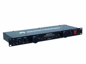 omnitronic-rld-8-19-distrvolt-display-885194_big